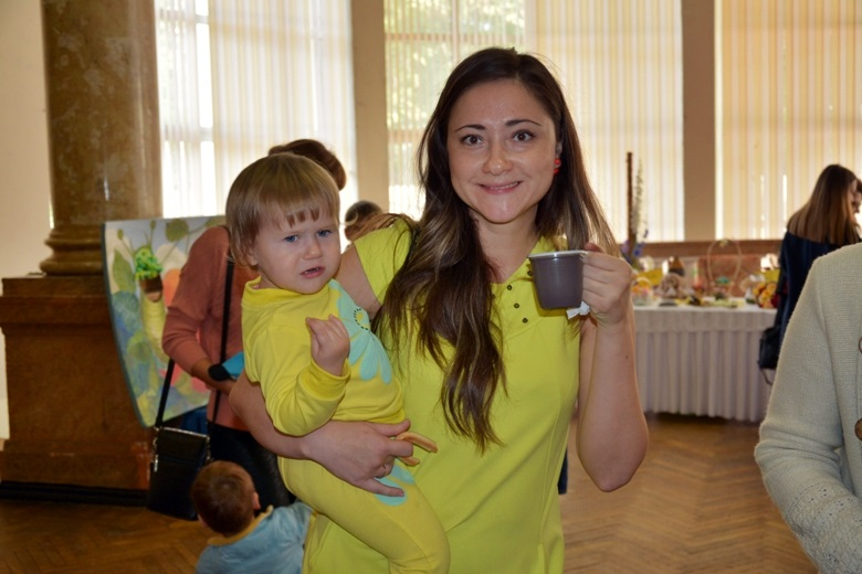 пирог №3, Валентина Афросина