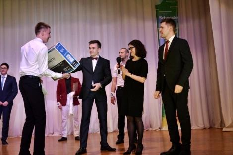Игорь Орешков доволен за серебро Андрея Кирина не меньше, чем он сам