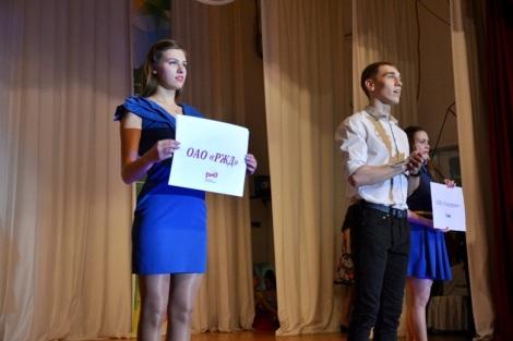 какие клиенты основные для Электрощит Самара Шведенко хорошо знал